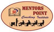 Mentors photo