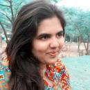 Sonal Rashid photo