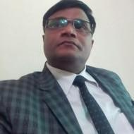 Dr . Chandra Shekhar photo