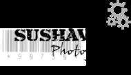 Susovan Saha Photography photo