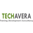 Techavera Solutions Pvt. Ltd. photo