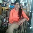 Simranchhabra photo