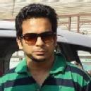 Varun Goyal photo