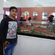 Alok Kumar Class I-V Tuition trainer in Ghaziabad