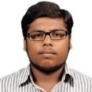 Jayakanth Reddy Class 9 Tuition trainer in Hyderabad