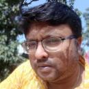 Sutanu Biswas photo