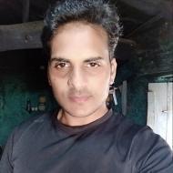 Bhanu Pratap Acting trainer in Jaipur