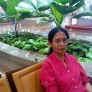 Kavitha Rajeevkumar photo