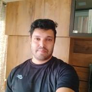 Uday Shirodkar photo