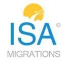 Isa Migrations photo