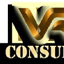 VRJ Consultants photo