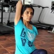 Kavitha Rathod photo