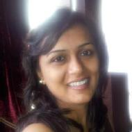 Khyati M. photo