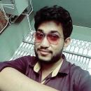 Nimit photo