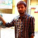 S.sriharikrishnaa photo