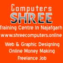 Shree Computer Training photo