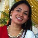 Parinda Desai photo