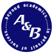 Academics and Beyond photo