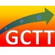 GCTT Garden City Technology Training, Software Learning Center - for the aspiring professional photo