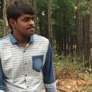 Mani Kumar photo