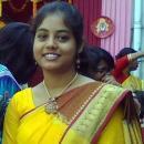 Sangeta Roy photo