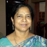 Leena Susil Class 11 Tuition trainer in Chennai
