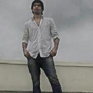 Rahul Kumar Yadav photo
