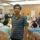 Awanish photo