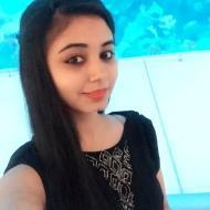 Anisha BA Tuition trainer in Delhi