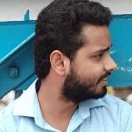 Tushar Raj photo