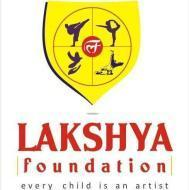 Lakshya Dance Martial Arts Academy photo