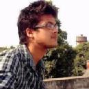 Zahid K. photo