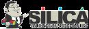 Silica Institute photo