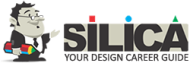 Silica Institute Design Entrance Exam institute in Delhi