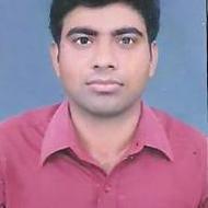 Sundram Singh Nursery-KG Tuition trainer in Ghaziabad