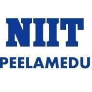 Niit-peelamedu photo
