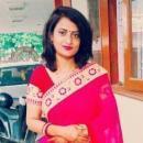 Gunjita Gupta photo