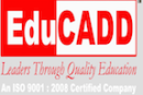 Edu CADD photo