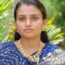 Seena S. photo