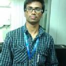 Sai Kishore photo
