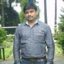 Praveen Kumar Gupta photo