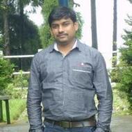 Praveen Kumar Gupta photo
