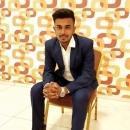 Rishabh Mate photo