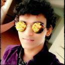 Akash Kanojiya photo