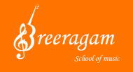 Sreeragam School Of Music photo