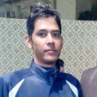 Sandeep Kumar Yadav BCA Tuition trainer in Delhi