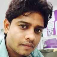 Nitesh Kumar Microsoft Excel trainer in Chennai