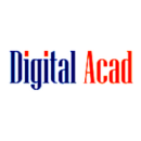 Digital Acad photo