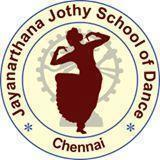Jayanarthana Jothy School Of Dance photo