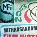 Mithra Sangama Film Institute photo